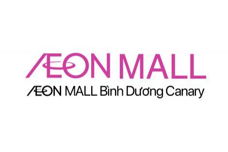 Pigeon AEON Mall Bình Dương