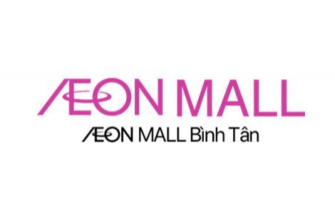 Pigeon AEON Mall Bình Tân