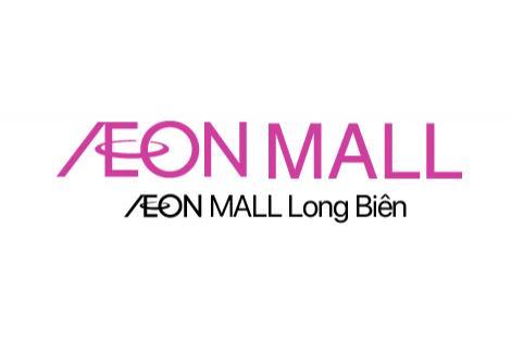 Pigeon AEON Mall Long Biên