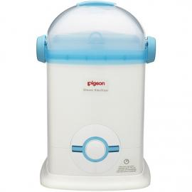 Máy tiệt trùng bình sữa - 8 bình HSD: 09/2020