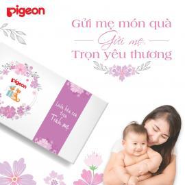 Hộp quà tặng PIGEON
