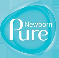 Newborn Pure